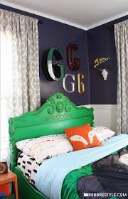 Best  Boy Bedroom Designs Ideas On Pinterest Diy Boy Room - Bedroom designs green