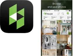 home decorating app 10 apps you need to download before a diy project trulia s blog