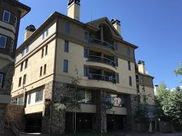 condo hotel park plaza beaver creek co booking com