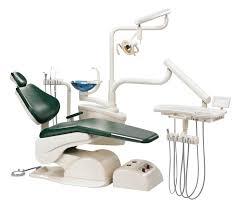 Dentist Chair For Sale 42 Best Dental History Images On Pinterest Dentistry Dental
