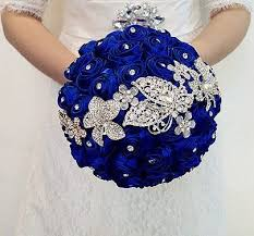 blue wedding bouquets blue wedding bouquets wedding corners