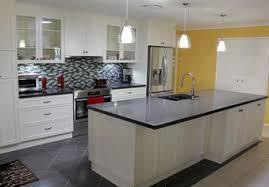 kitchen furniture gallery island kitchen brisbane cabinet makers renovations