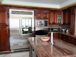 cherry espresso ready to assemble rta kitchen cabinets best