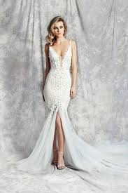 australian wedding dress designers 25 best australian wedding dress designers ideas on