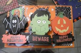 halloween decorations in hoobly classifieds