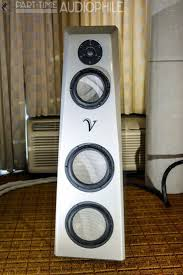 Beautiful Speakers by 598 Best Audio Images On Pinterest Audiophile Loudspeaker And