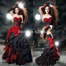 harley quinn wedding dress harley quinn ring ruby and black ring batman ring joker