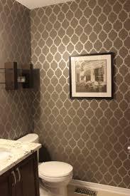 429 best royal design studio stencils images on pinterest damask