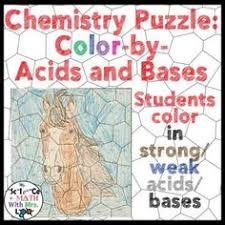 free worksheet for acids and bases experiments home stuff