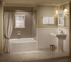 bathroom wall ideas bathroom decorating ideas on a budget bathroom shower ideas on a