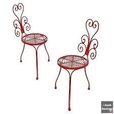 Hadley Bistro Chair 138 Best Garden Furniture Images On Pinterest Garden Furniture