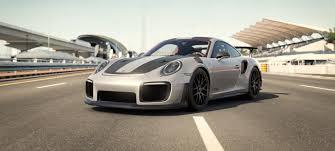 new porsche 911 gt2 rs 4k screenshots forza motorsport 7game