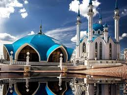 click on the mosques to know their names islam hashtag
