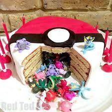 diy diy pokemon cake home design planning unique with diy