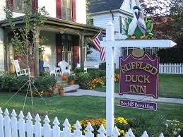 Bed And Breakfast In Maryland 162 Best B U0026 B U0027s Images On Pinterest 3 4 Beds Bed And Breakfast