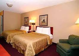 Comfort Inn And Suites Rapid City Sd Comfort Inn And Suites In Rapid City Sd