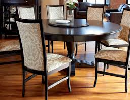 dining engrossing satiating cool contemporary dining table sets