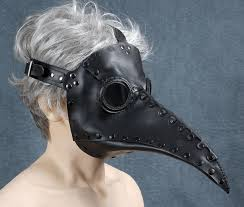 plague doctor mask for sale resultado de imagen de plague doctor costume pest plague