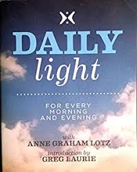 daily light devotional anne graham lotz daily light devotional green leather book by anne graham lotz