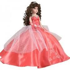 quinceanera dolls quinceanera dolls quince dolls munecas para quinceanera