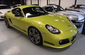 buy used porsche cayman porsche cayman r review the instant before gt4