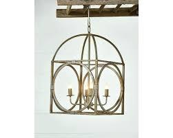 outdoor string light chandelier modern cage chandelier outdoor cage light cafe string lights