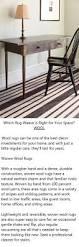 Caring For Wool Rugs 238 Best Floor Carpet Et Rug Images On Pinterest Carpet Carpets