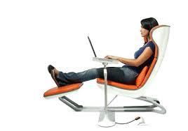 ergonomically correct desk chair leather ergonomic office chair ergonomic leather office chair on
