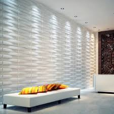 12 best soundproofing images on pinterest 3d wallpaper for home