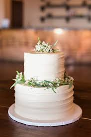 plain wedding cakes trend small wedding cakes best 25 2 tier wedding cakes