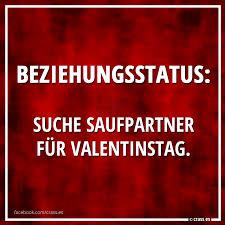 valentinstag 2018 spruche valentinstag spruche beziehungsstatus suche saufpartner für valentinstag