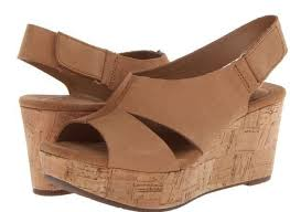 Comfortable Wide Womens Shoes Clarks Shoes For Women Ebay