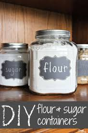 best 25 flour storage container ideas on pinterest bulk food