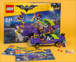 lamborghini lego set bricker informational site about lego and other bricks