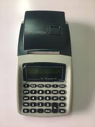 sony home theater system dav tz140 kra approved etr machine mercury 130w kenya u0027s no 1 shopping