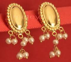 lotan earrings 111 best punjabi jewellery images on basic colors gel