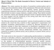 thesis abstract tips astounding ma thesis photos design 17986 1 jpg sociology pdf format