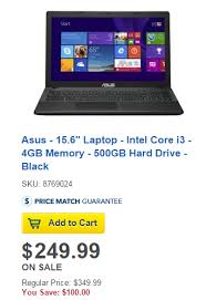 best asus deals black friday best buy get 6 black friday deals now limited quantities