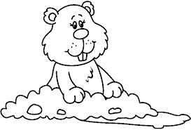kids coloring pages disney coloring pages coloring pages