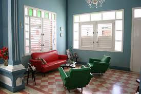 MIDCENTURY MODERN INTERIOR DETAILS Inspiration  Ideas - Interior design vintage modern
