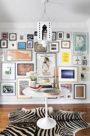 Hangart by 98 Best How To Hang Art Images On Pinterest Paintings Home And