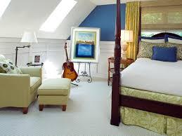 Bedroom Color Palettes HGTV - Bedrooms color