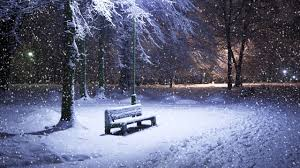 winter nature free desktop wallpapers for widescreen hd and mobile