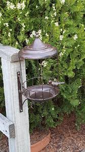 french garden balcony champsbahrain com