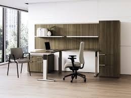 National Waveworks Reception Desk 2016 Neocon Planner National Office Furniture