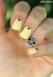 1259 best southwest and such nails images on pinterest nailart