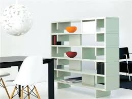 Custom Bookcase Bookcase Ready Made Shelves Ready Made Bookcases Uk Introduction