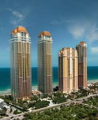 miami porsche tower the estates at acqualina condos in sunny isles beach condos the