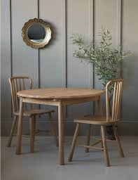 Round Expanding Dining Table by Dining Room Nordic Round Extending 2017 Dining Table 5 Round