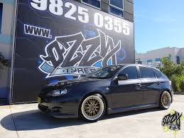 subaru impreza wheels cheap subaru alloy wheels
